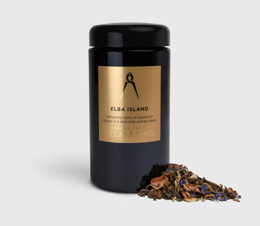 Tea-Jar-Organic-Elba-Island