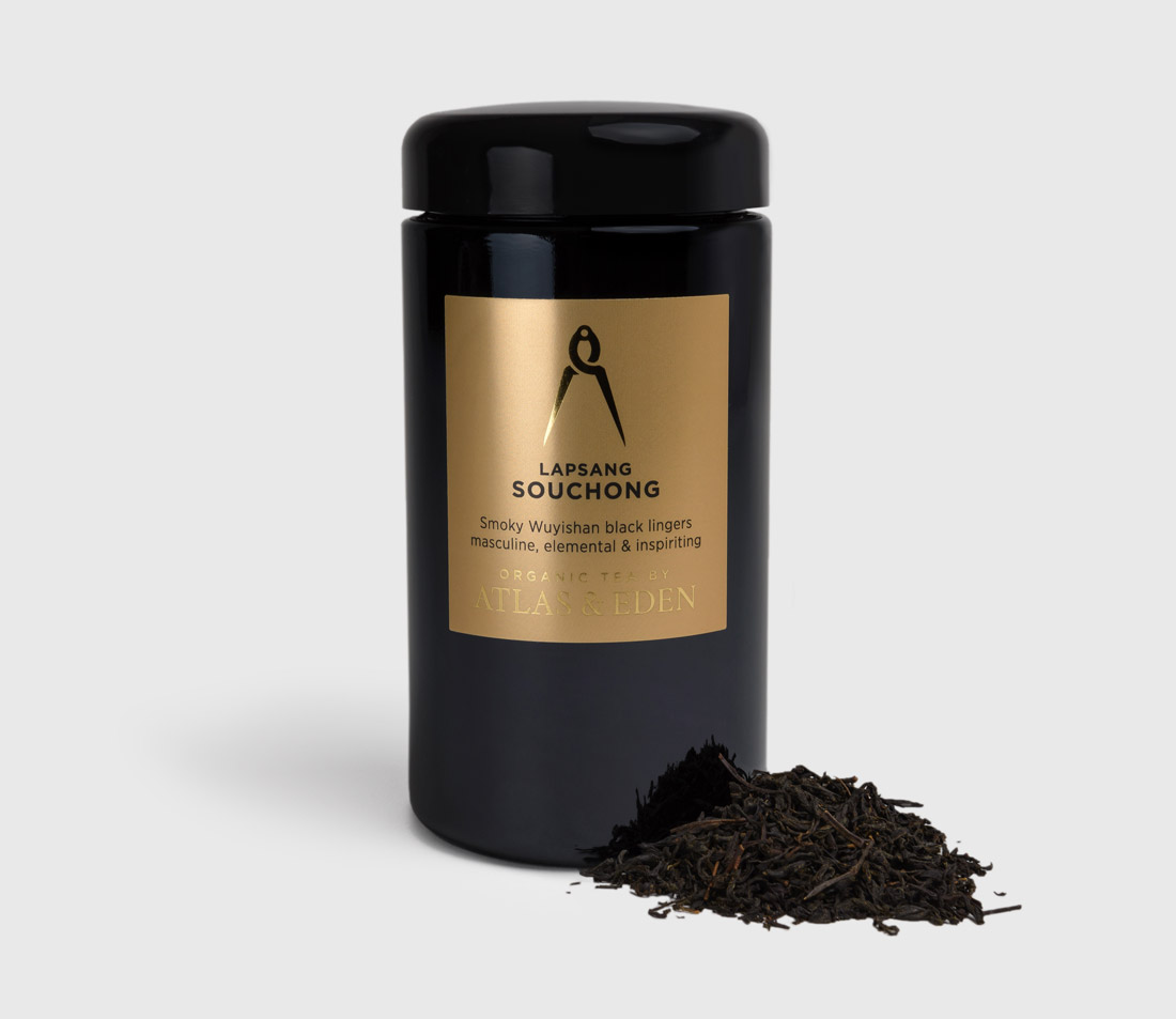 Tea-Jar-Organic-Lapsang-Souchong