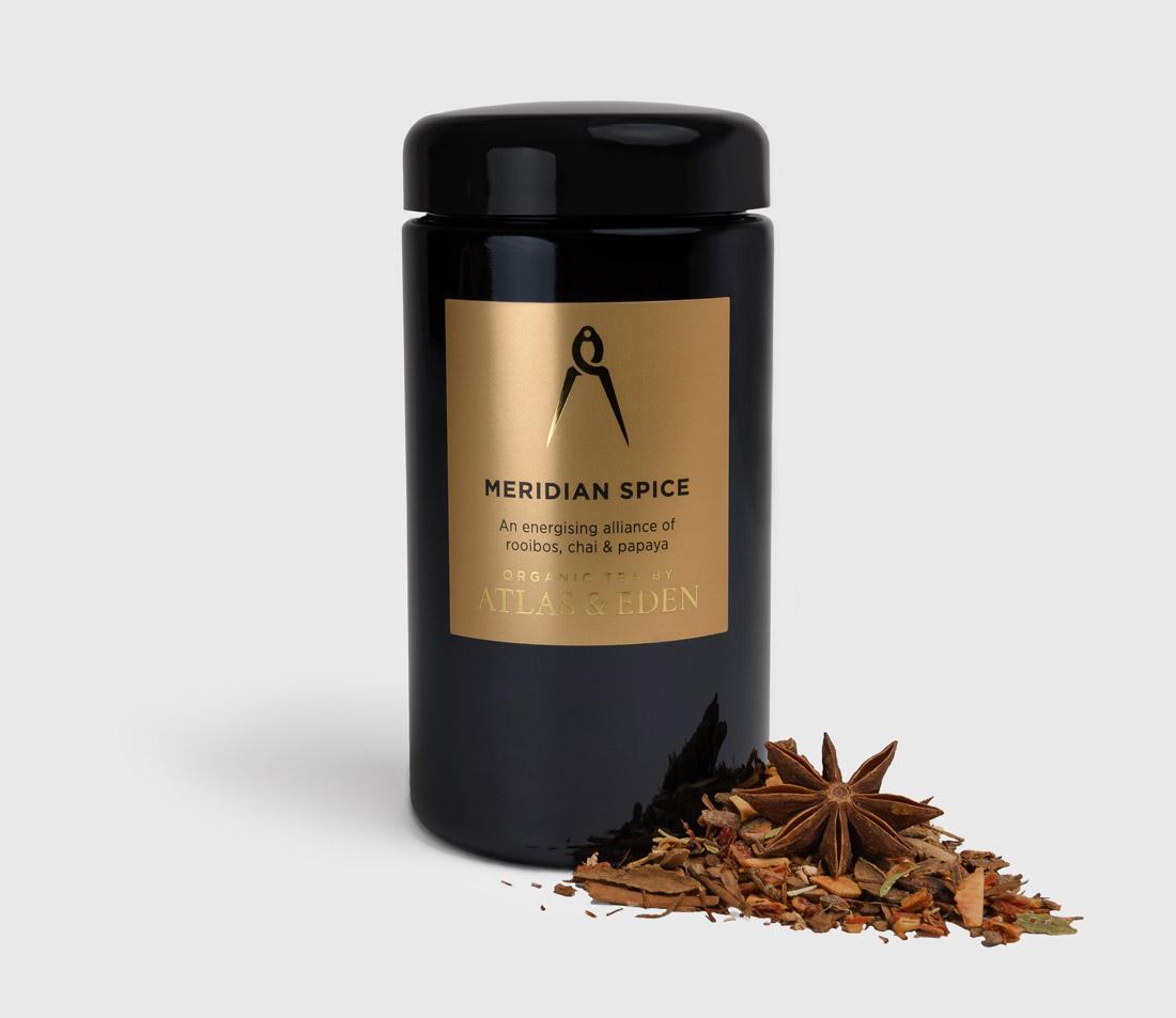 Tea-Jar-Organic-Meridian-Spice-Rooibos-Chai