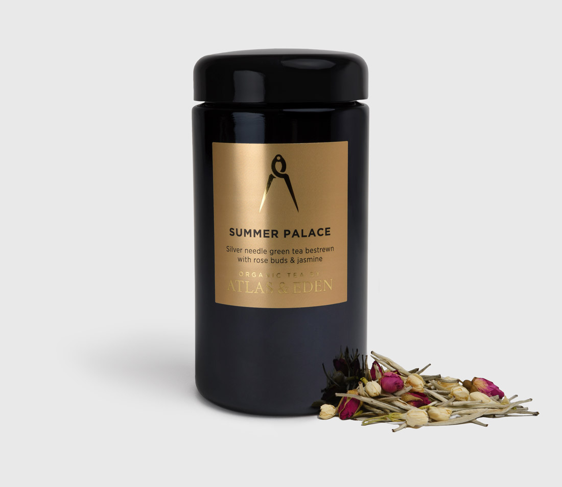 Tea-Jar-Organic-Summer-Palace-Green-Rose-Jasmine
