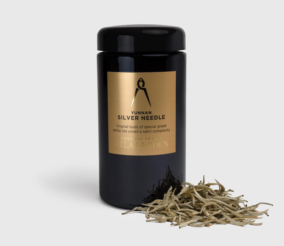 Tea-Jar-Organic-Yunnan-Silver-Needle