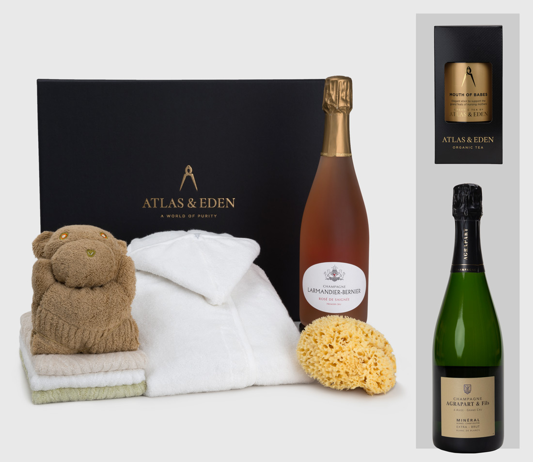 baby-bathtime-neutral-organic-gift-box-hamper-main