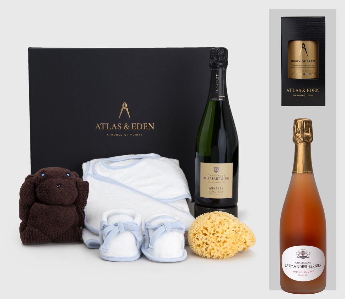 baby-boy-organic-gift-box-hamper-main