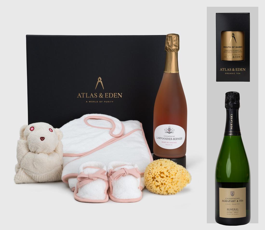 baby-girl-organic-gift-box-hamper-main