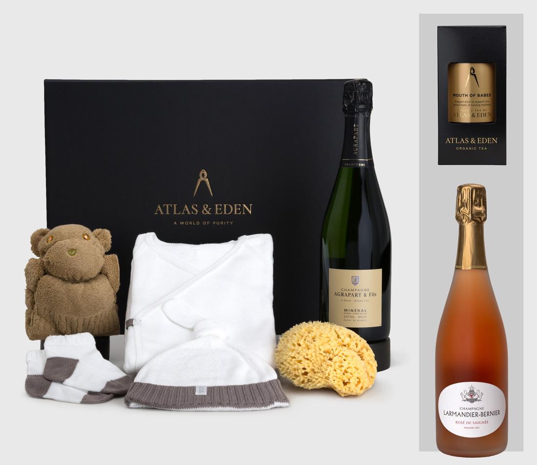 baby-knitwear-neutral-organic-gift-box-hamper-main