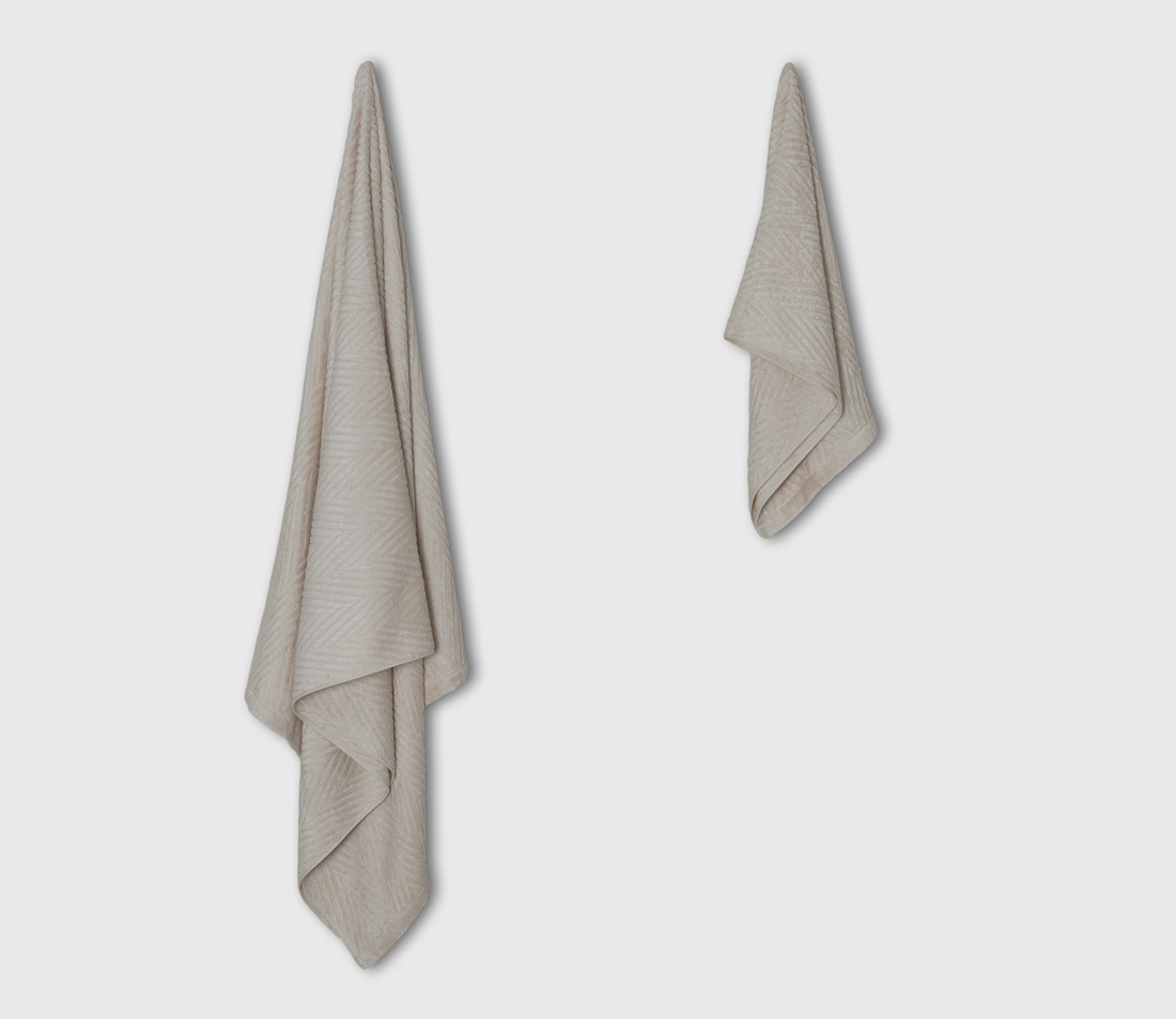 bamboo-japanese-organic-towels-set-beige