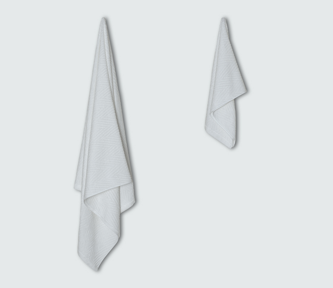 bamboo-japanese-organic-towels-set-white