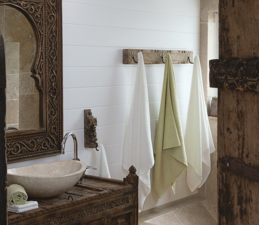feature-japanese-organic-bamboo-bath-towels-product