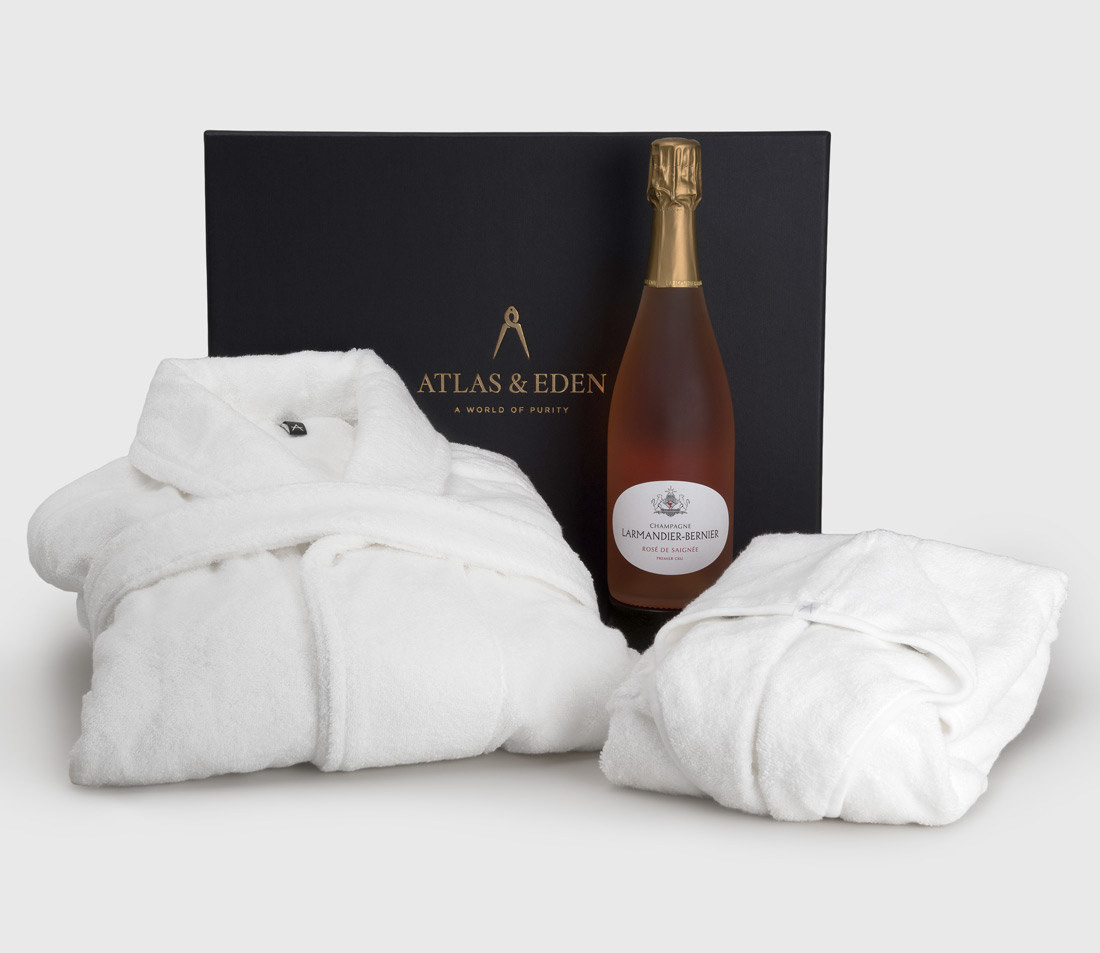 organic-mother-baby-cotton-bath-robes-rose-champagne