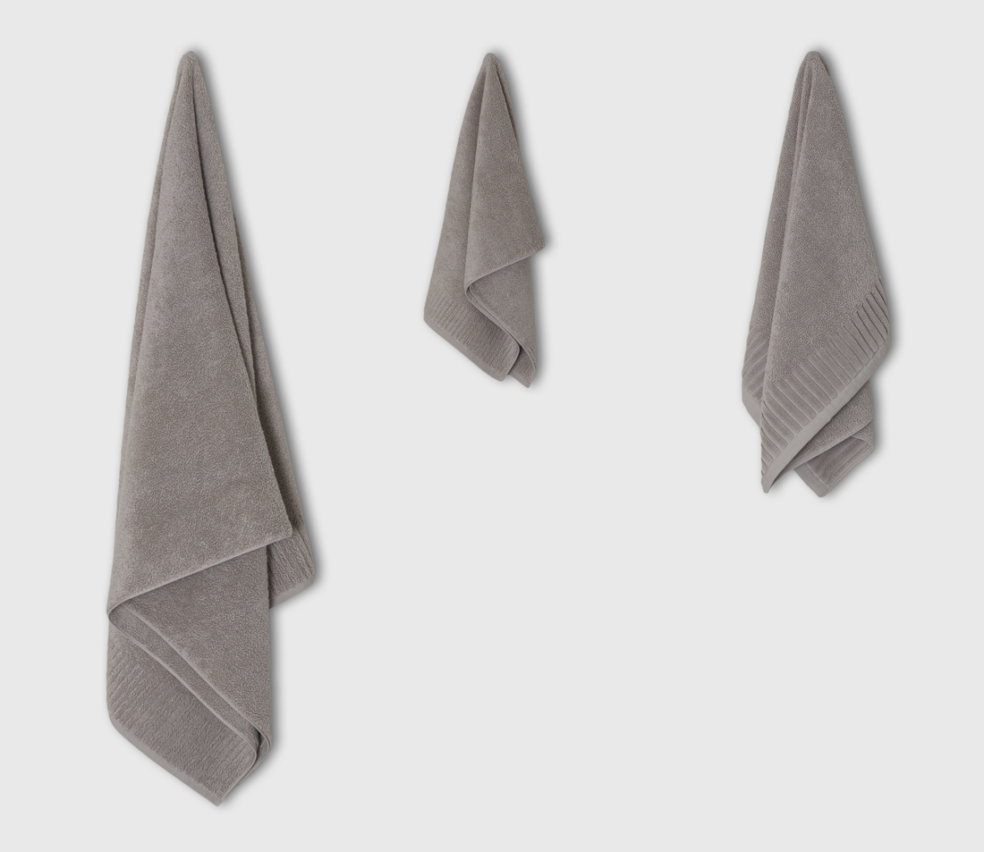 s32-japanese-organic-towels-set-grey