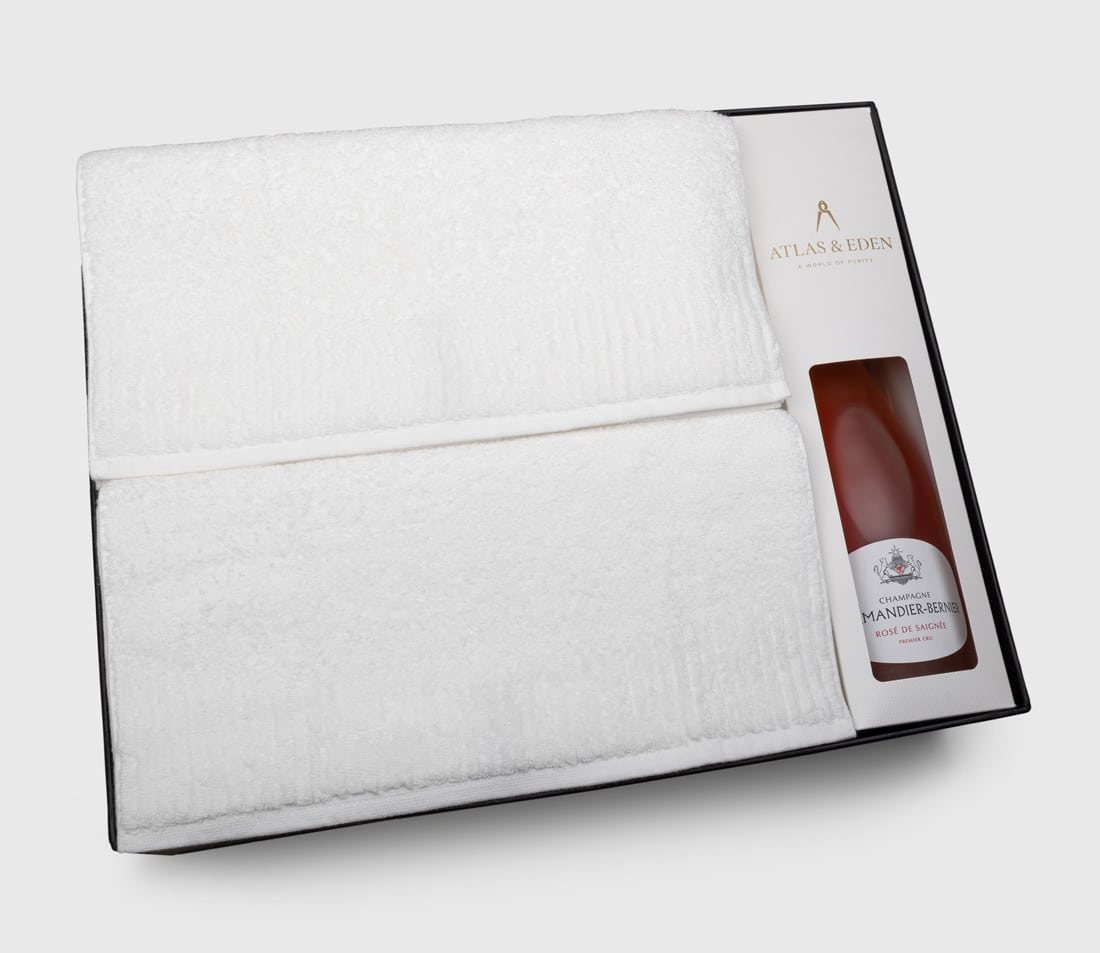 s32-organic-japanese-bath-set-gift-box-with-rose-champagne-inside