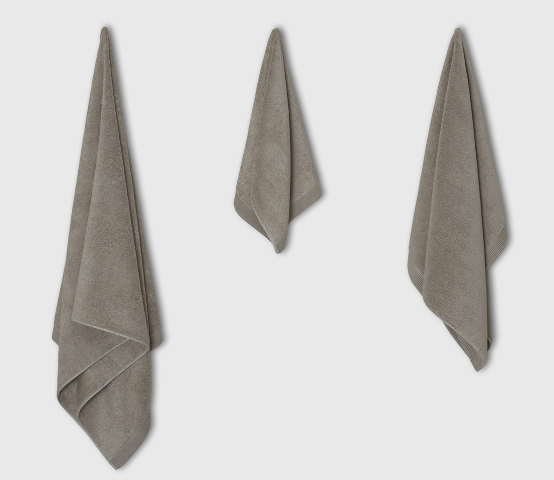s60-japanese-organic-towels-set-beige