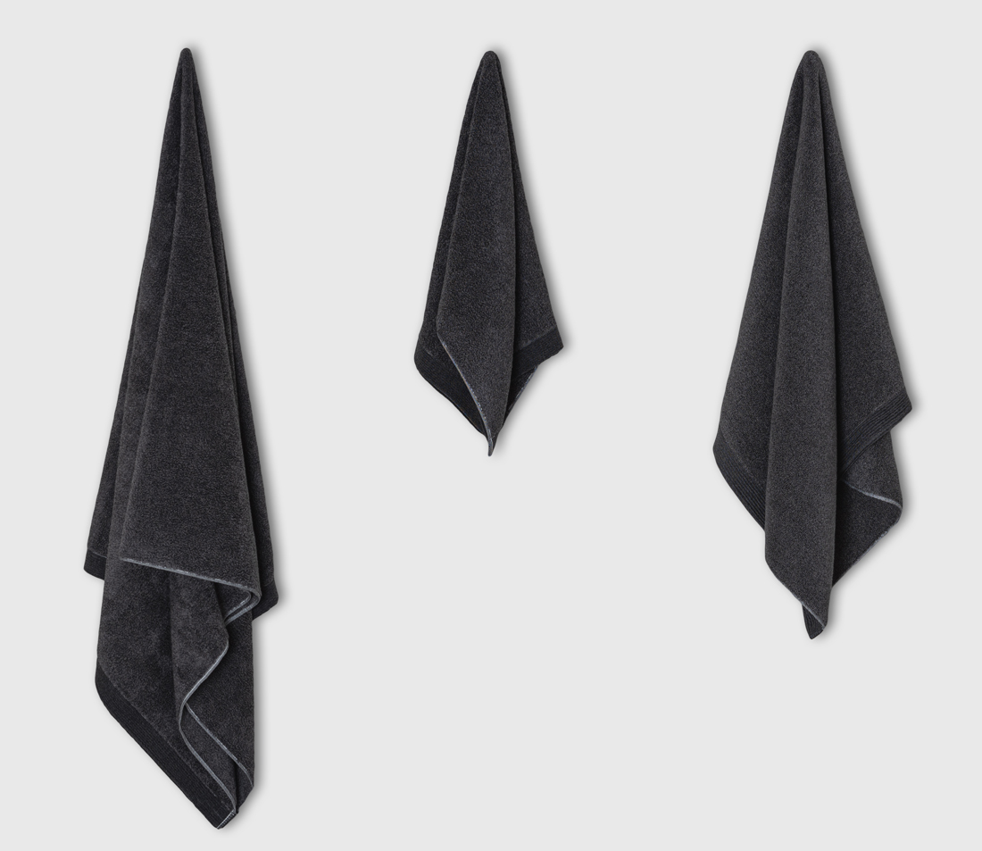 s60-japanese-organic-towels-set-charcoal